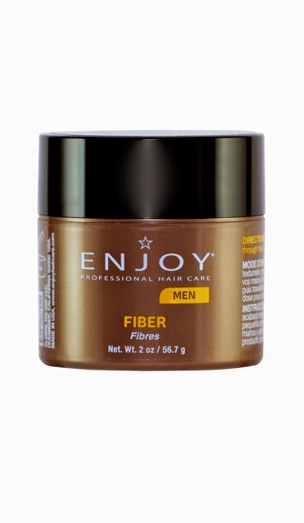 ENJOY Hair Care Fiber.jpeg