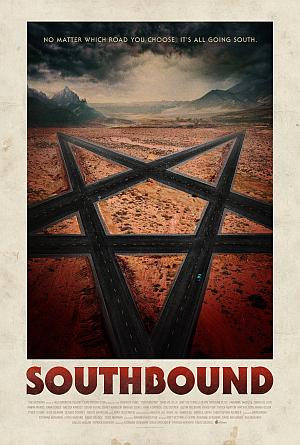 Southbound - HD 720p - Legendado