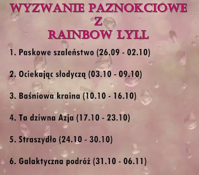 http://swiat-lyll.blogspot.com/2016/09/wyzwanie-paznokciowe-z-rainbow-lyll.html