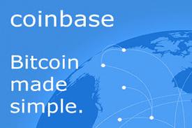 Coinbase bitcoin ethereum litecoin wallet