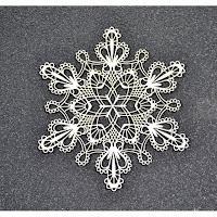 https://sklep.agateria.pl/pl/boze-narodzenie-zima/1396-serwetka-7-5902557832897.html