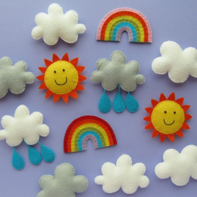 https://www.thevillagehaberdashery.co.uk/blog/2018/diy-felt-weather-baby-mobile