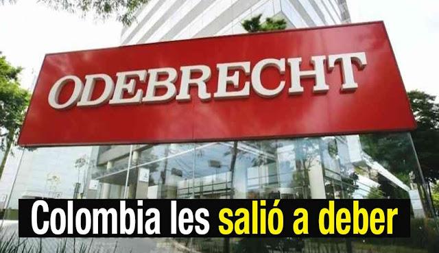 www.libertadypensamiento.com 600x300