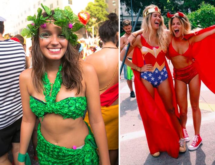 fantasias-criativas-para-o-carnaval-2018