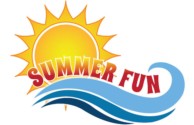 Michigan Summer Events Around Mt. Pleasant, MI