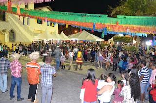 http://vnoticia.com.br/noticia/1721-arraia-da-providencia-promete-animar-sfi-nesta-sexta-e-sabado