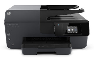 HP Officejet Pro 6830 Drivers Download, Review And Price