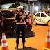 Assembleia derruba veto e proíbe apreensão de veículos com IPVA atrasado em Rondônia