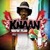 K'NAAN - Wavin' Flag (Coca-Cola Celebration Mix) (C)