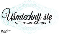 http://www.papelia.pl/pl/p/Stempel-gumowyUsmiechnij-sie/14069