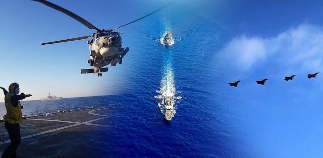 Ένοπλες Δυνάμεις: Yπέρ και κατά της συμφωνίας με Γαλλία-Πώς ενισχύεται στρατιωτικά η Ελλάδα