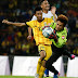 GK brunei u-23 viral di Media Sosial
