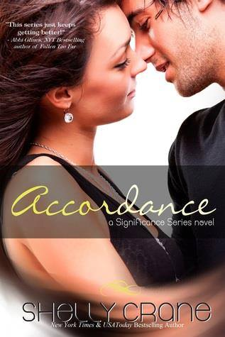 Adoramos romances e bookare shelly crane accordance srie shelly crane accordance srie significance 02 fandeluxe Image collections