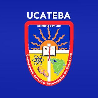 UCATEBA otorgará Doctorado Honoris Causa a dos Obispos Eméritos de Barahona en su XVII Graduación Ordinaria