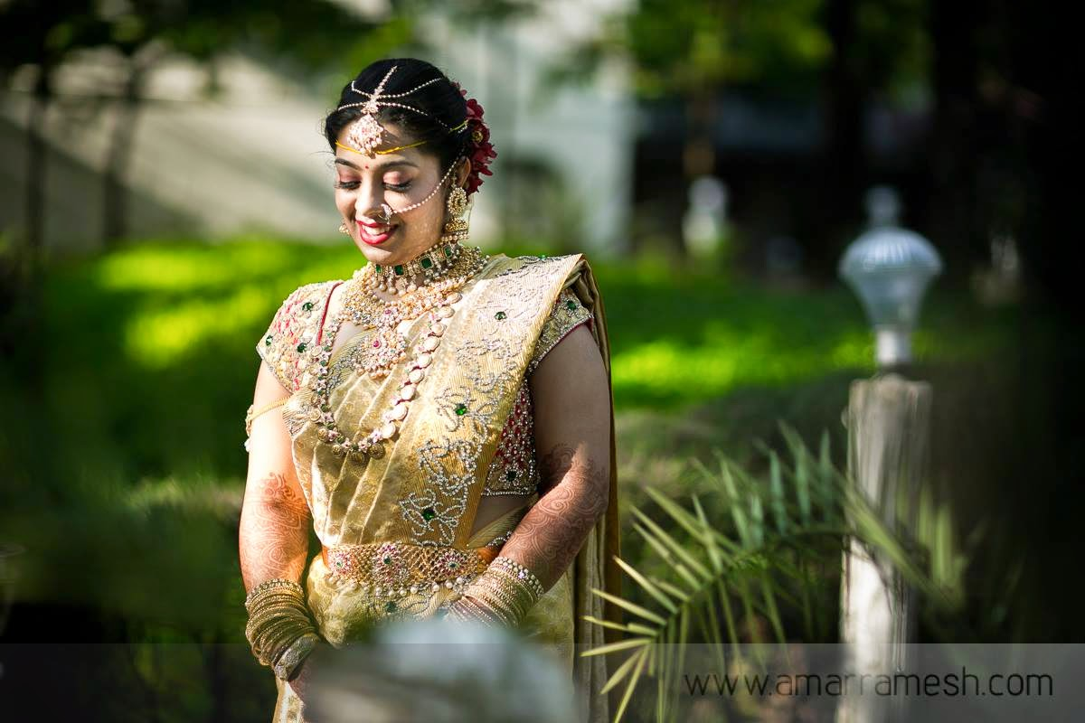 HD wallpapers hairstyles for engagement party indian