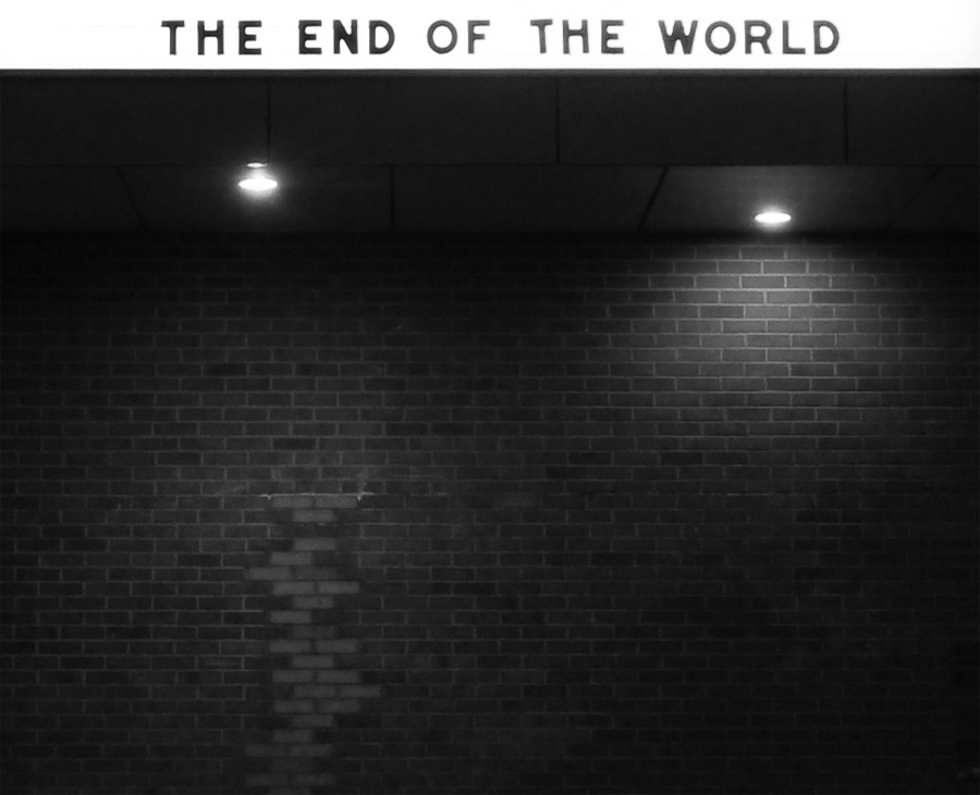 best end of the world movies