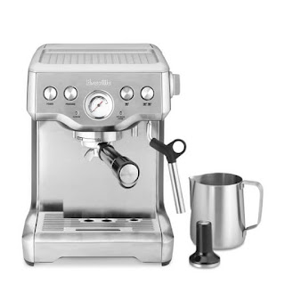 breville the infuser espresso coffee machine,breville the infuser espresso machine,breville infuser bes840xl,breville infuser espresso machine,the infuser,breville bes840xl the infuser espresso machine,breville infuser,breville 840xl,breville bes840xl,breville 840,breville the infuser,bes840xl