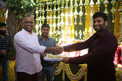 raju gari gadhi 2 movie launch-thumbnail-8