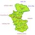 Bản đồ Xã Cư Ni, Huyện Ea Kar, Tỉnh Đắk Lắk