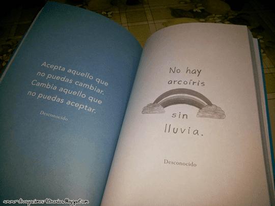 libro de los preceptos maimonides pdf