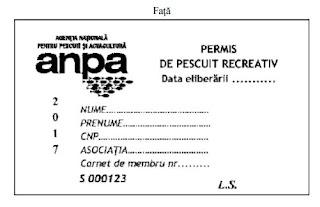 permis anpa