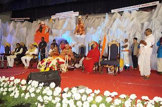 Jeyendrar Dharshan 85