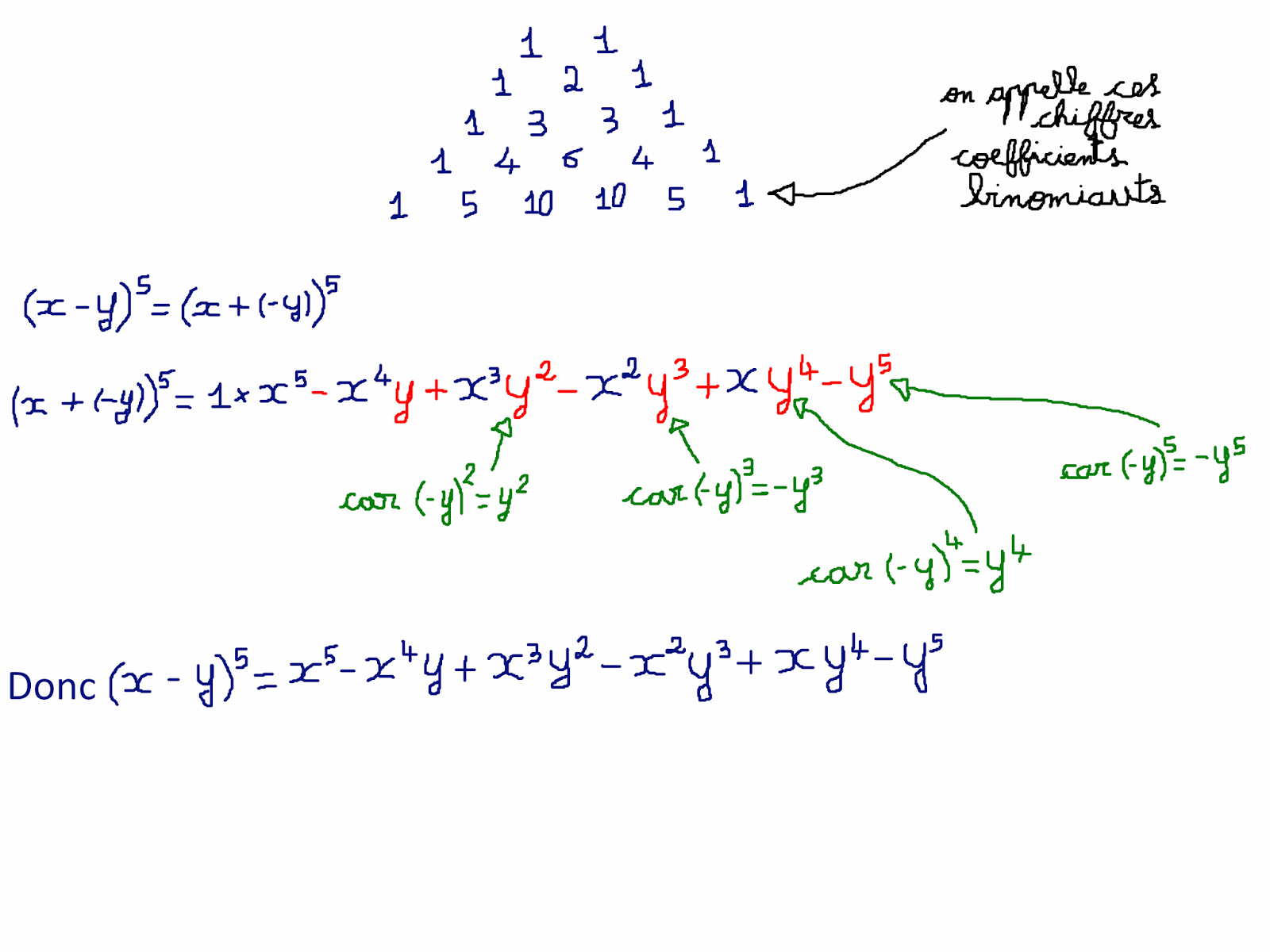 ebook mathematik