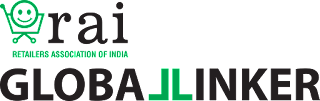 RAI launches RAI GlobalLinker, a powerful, feature-packed business-networking platform for small and medium retailers