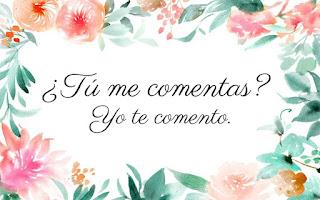 http://sonrisasfugacesmyblog.blogspot.com.es/2013/09/iniciativa-tu-me-comentas-yo-te-comento.html