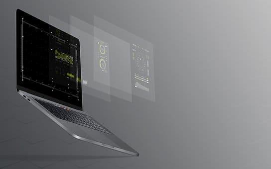 Sistem Operasi Komputer - Keluarga OS untuk Komputer