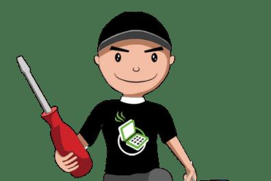 Lowongan Kerja Pekanbaru : Teknisi Juli 2017