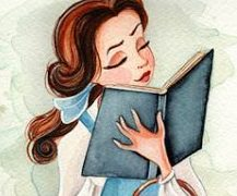personajes femeninos literatura