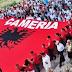 Νέα αλβανική πρόκληση για Τσαμουριά και Τσάμηδες (Βίντεο)