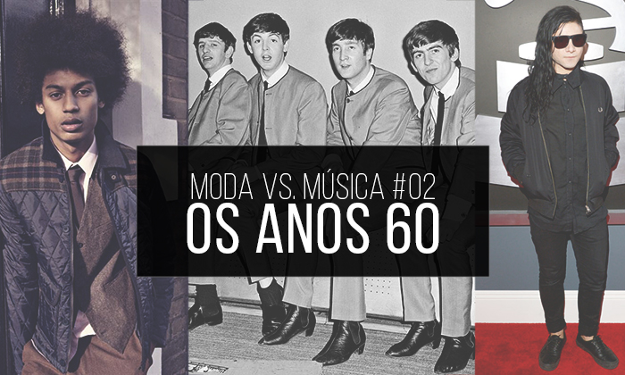 The Beatles - Beatles No. 5