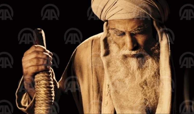 أجمل مقولات الإمام أحمد بن حنبل    لقطات من حياته رحمه الله ! imam ahmad ibn hanbal