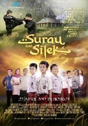 Sinopsis Film SURAU DAN SILEK (2017)