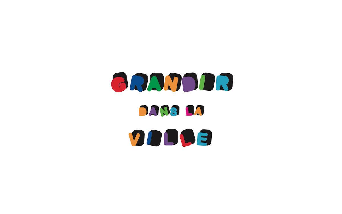 M- DA VEIGA: TRAVAUX // les logos