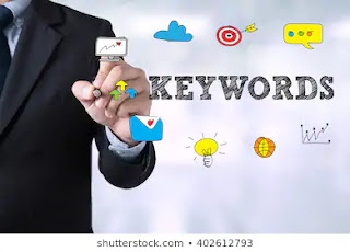 What is the best free keyword research tool?, How do I research keywords for free?, How do I find the best keywords for my website?, How do I find my competitors keywords?, What are the best keyword research tools?, How do I choose keywords?, What is keyword difficulty?, How do I find keywords for SEO?, How do I choose keywords for SEO?, How do I research keywords on Google?, How can I find keywords for my website?, What are keywords and how do they help with searches?, What tools do you use for keyword research?, How do you do best keyword research?, How do you do keyword research with SEMrush?, How many keywords should ideally be in your keyword groups for SEM?, How do I choose keywords in keyword planner?, How do I choose meta keywords?,