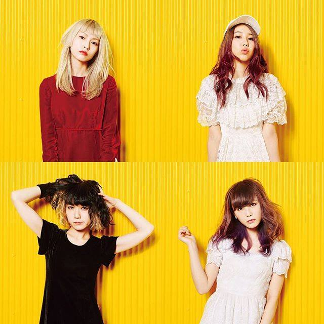 scandal is back to rock in singapore this june thehive asia