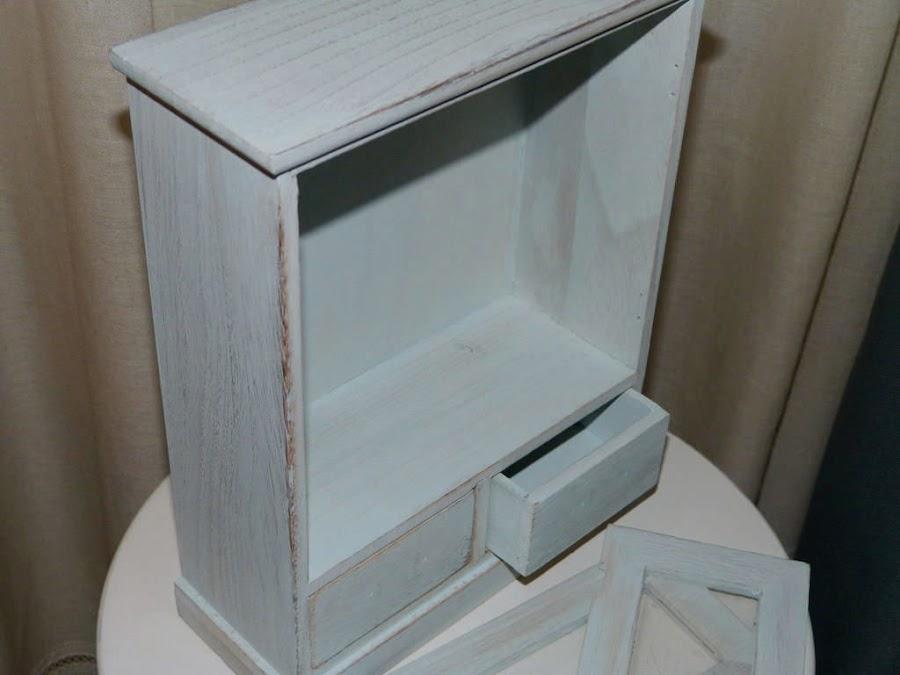 armario-chalk-paint-veta-madera