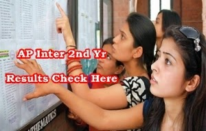 inter 2nd year results 2015 - bie ap