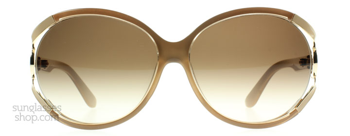 Everyone from Roberto Cavalli to high street shops like Zara and Topshops  and even cheap drugstore sunglasses have these designs. But I guess ... 465e4a9664a9