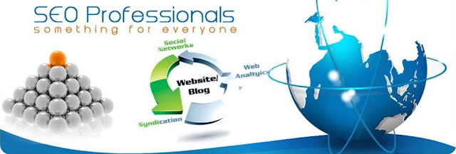 Professional SEO services provider in New York California Best Local SEO services in California
