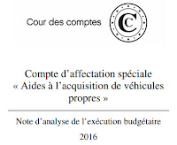 http://www.ccomptes.fr/content/download/101444/2285238/version/1/file/NEB-2016-Aides-acquisition-vehicules-propres.pdf