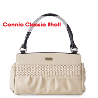 Miche Connie Classic Shell