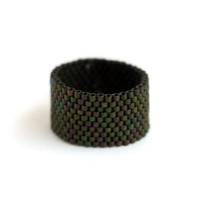 купить мужское зеленое кольцо интернет магазин молодежные мужские кольца размер 18 19 20 21 22 23 бижутерия 2017