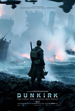 Operation Dunkirk 2017 English Movie Download HD 720p 1GB at movies500.me