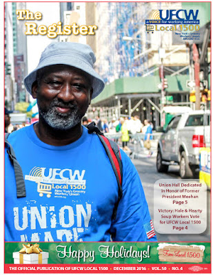 http://files.www.ufcw1500.org/media-center/newspaper-archives/Register_Dec_2016_WWWIA.pdf