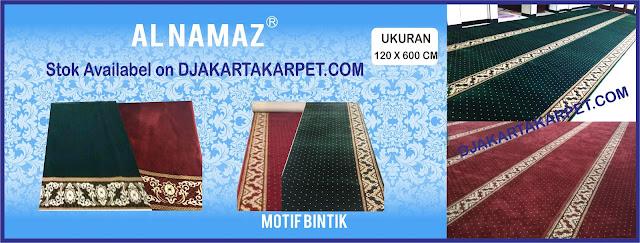 https://www.djakartakarpet.com/2019/03/karpet-masjid-al-namaz.html