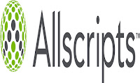 Allscripts-registration-link
